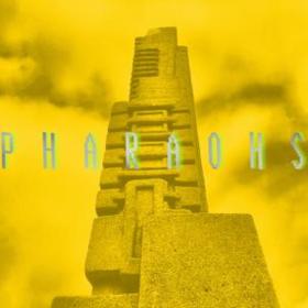 Replicant Moods Pharaohs