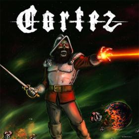 Cortez Cortez