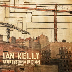 All These Lines Ian Kelly