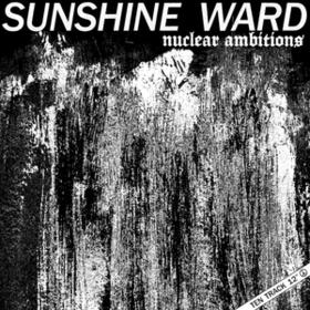 Nuclear Ambitions Sunshine Ward