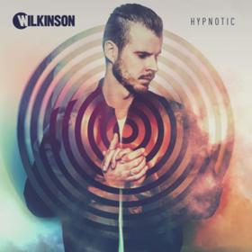 Hypnotic Wilkinson