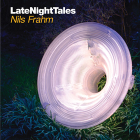 Late Night Tales Nils Frahm