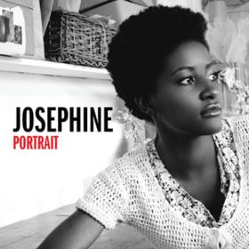 Portrait Josephine