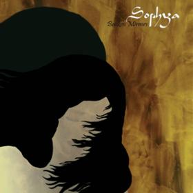 Broken Mirrors Sophya