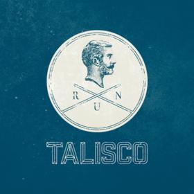 Run Talisco