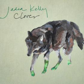 Clover Jadea Kelly