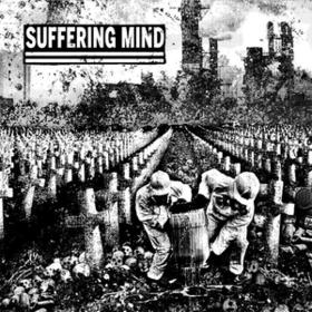 Waste Farm Suffering Mind