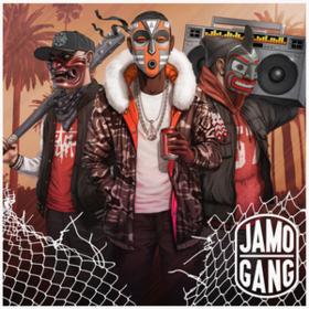 Jamo Gang Jamo Gang