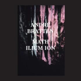 Math Ilium Ion Andre Bratten