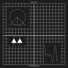 Venndiagram Dsr Lines