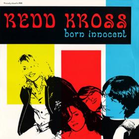 Born Innocent Redd Kross