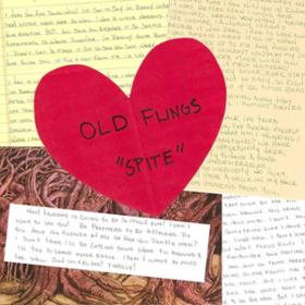 Spite Old Flings