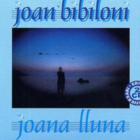 Joana Lluna Joan Bibiloni