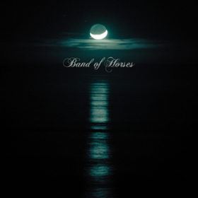 Cease To Begin Band Of Horses