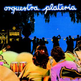 Orquestra Plateria Orquestra Plateria