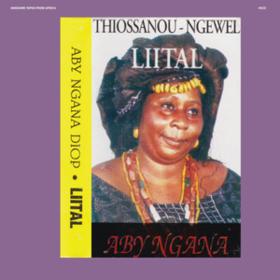 Liital Aby Ngana Diop