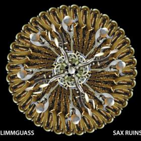 Blimmguass Sax Ruins