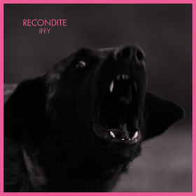 Iffy Recondite