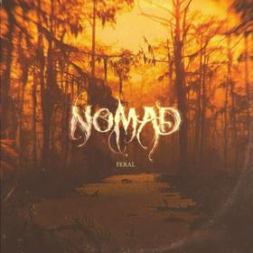 Feral Nomad