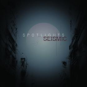Seismic Spotlights
