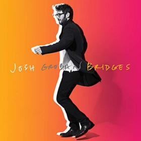 Bridges Josh Groban