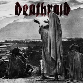 Eternal Slumber Deathraid