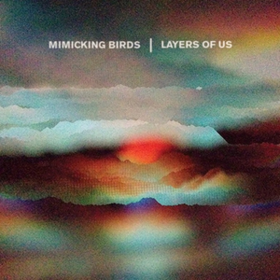 Layers Of Us Mimicking Birds