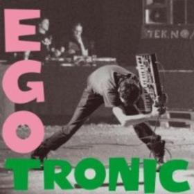 Egotronic Egotronic