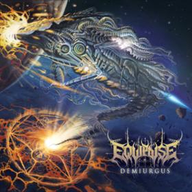 Demiurgus Equipoise