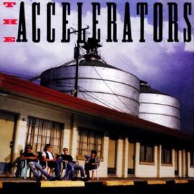Accelerators Accelerators