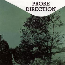 Direction Probe