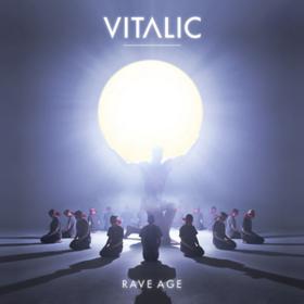 Rave Age Vitalic