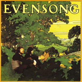 Evensong Evensong