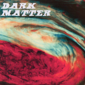 Dark Matter Dark Matter