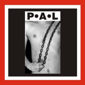 Signum P.a.l.