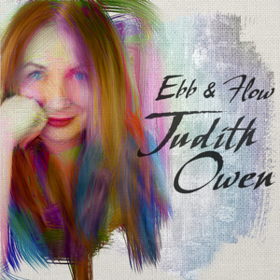 Ebb & Flow Judith Owen