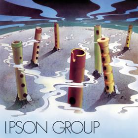 I.p. Son Group I.p. Son Group