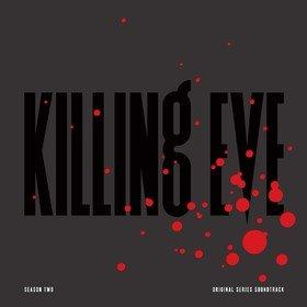 Killing Eve (Season Two) Original Soundtrack