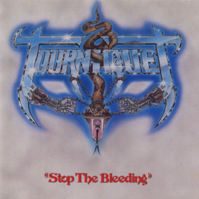 Stop The Bleeding Tourniquet