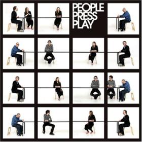 People Press Play People Press Play