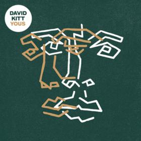 Yous David Kitt
