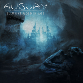 Illusive Golden Age Augury