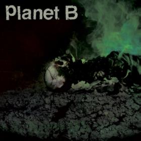 Planet B Planet B