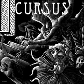 Cursus Cursus