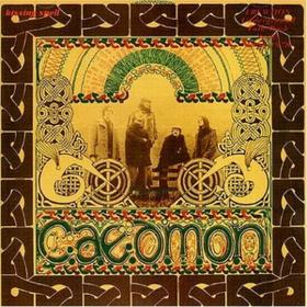 Caedmon Caedmon