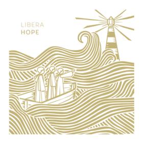 Hope Libera