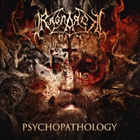 Psychopathology Ragnarok