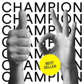 Best Seller Champion