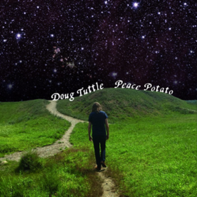 Peace Potato Doug Tuttle
