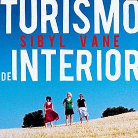 Turismo De Interior Sibyl Vane